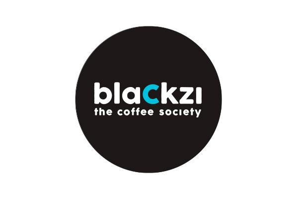 Cafés Blackzi