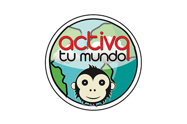 Activa tu Mundo