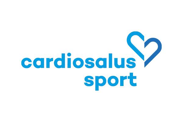 Cardiosalus Sport