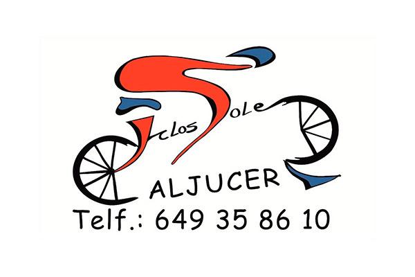Ciclos Soler