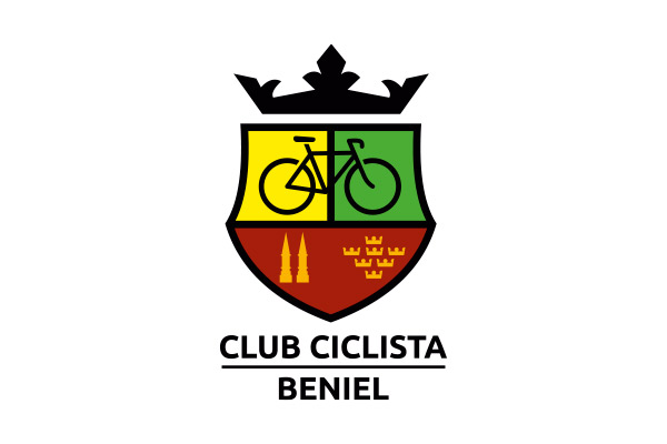 Club Ciclista Beniel
