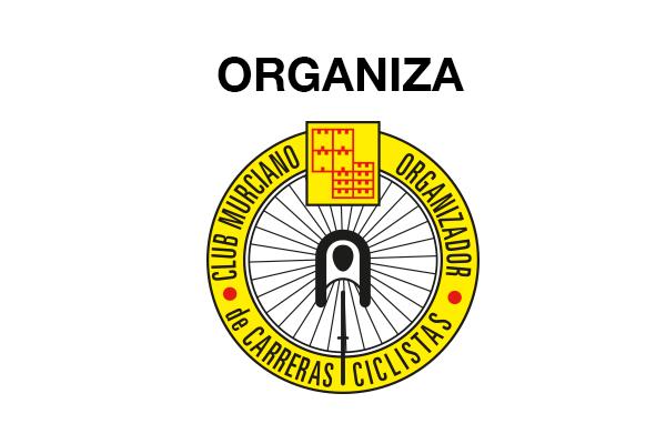 Club Murciano Organizador de Carreras Ciclistas