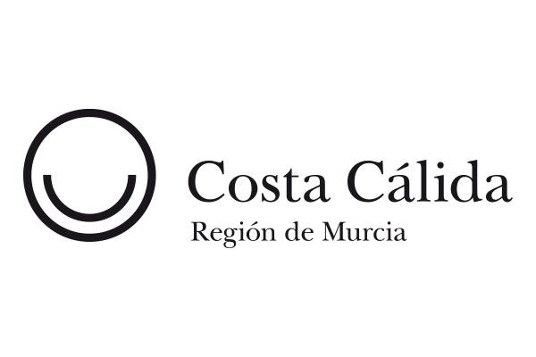 Costa Cálida Región de Murcia