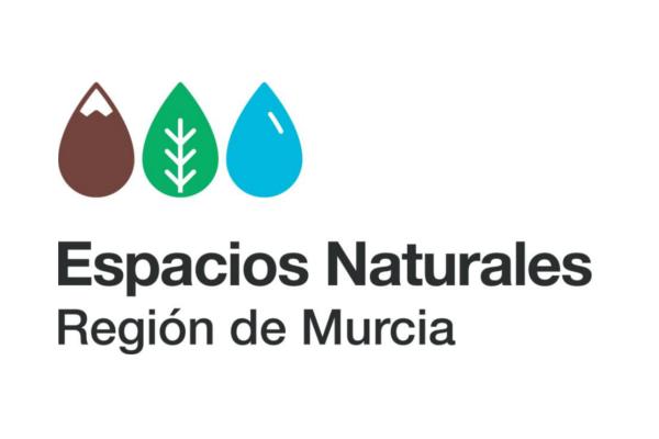 Espacios Naturales Protegidos de la Región de Murcia
