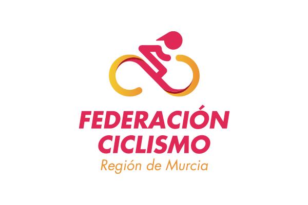 Federación Ciclismo Región de Murcia