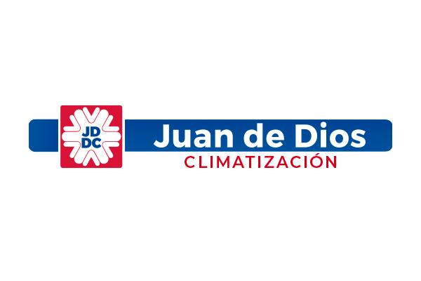 Juan de Dios Climatización