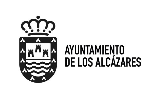 Ayuntamiento de Los Alcázares