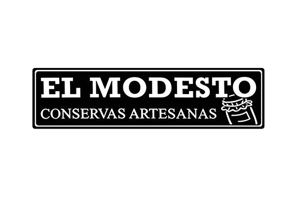 Conservas El Modesto