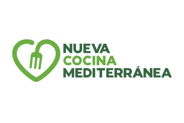 Nueva Cocina Mediterránea