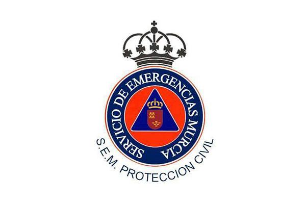 SEM Protección Civil