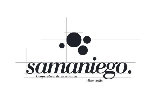 Centro concertado de enseñanza Samaniego