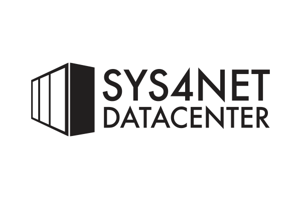 Sys4net